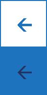 Left Case Arrow